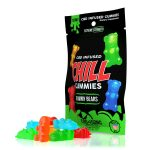 Diamond CBD Chill Gummy Bears