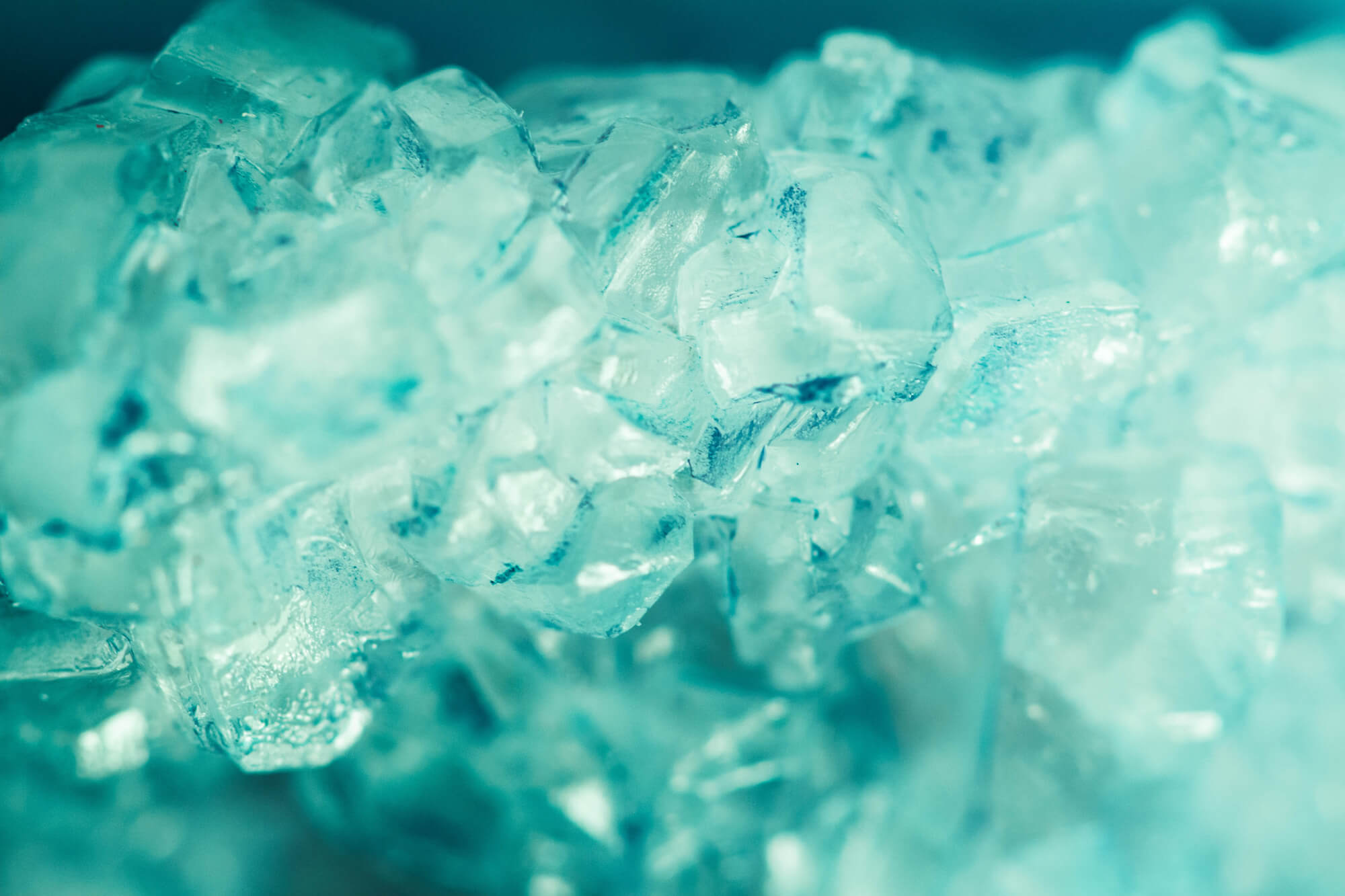 What Are CBD Crystals And How To Use