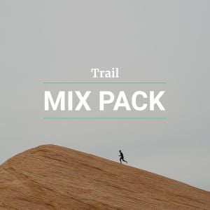 Trail Mix pack