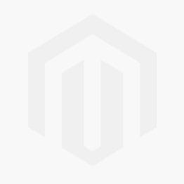 Quick-Start Marijuana Grow Kit