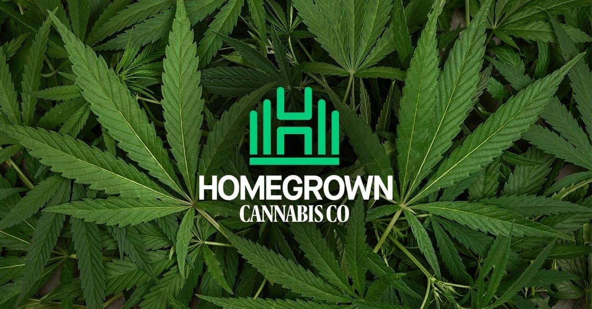homegrowncannabisco.com